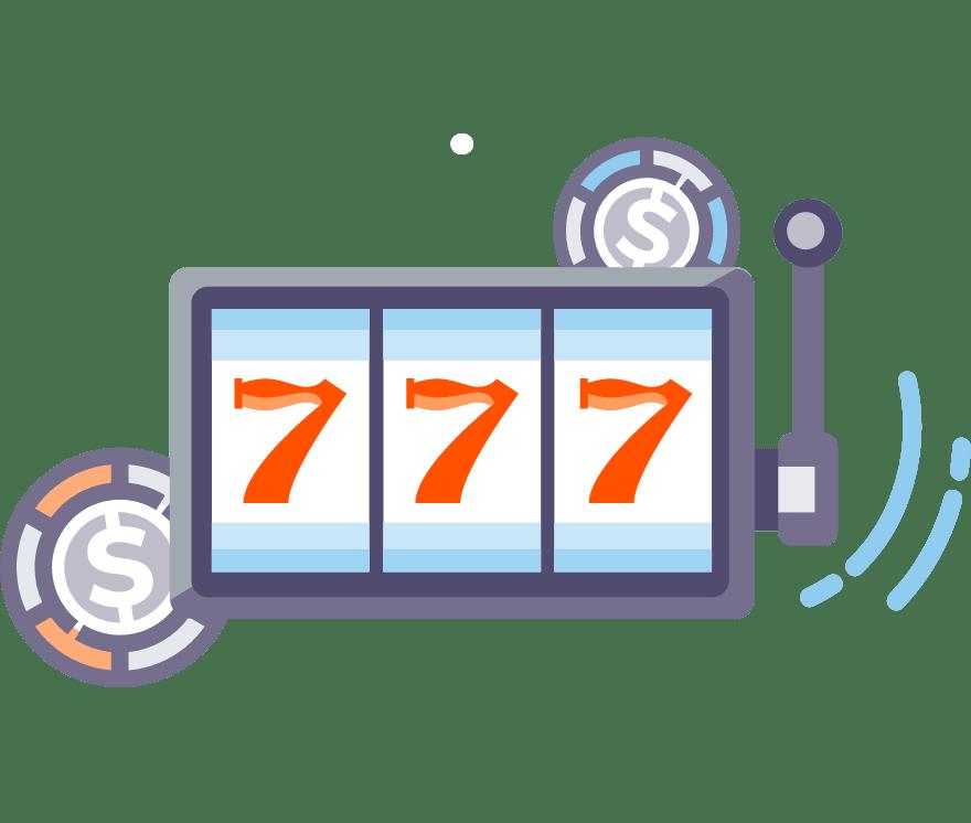 Spēlēt Laika nišas Tiešsaistes -Top 134 Lielākie Laimesti Tiešsaistes Kazinos 2021