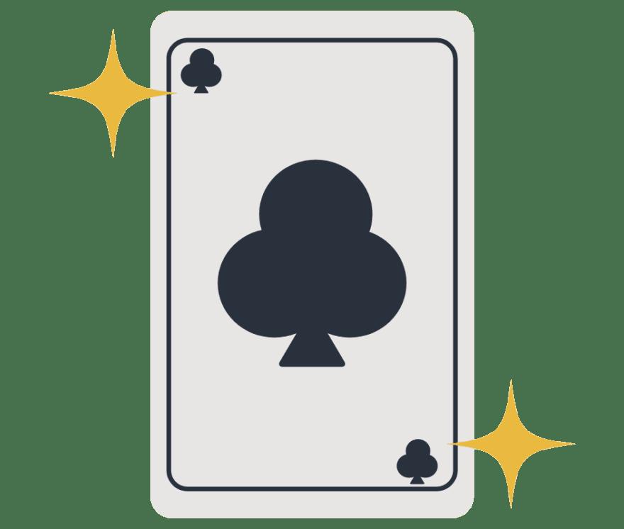 Spēlēt Flop Poker Tiešsaistes -Top 2 Lielākie Laimesti Tiešsaistes kazinos 2021