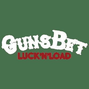 Gunsbet