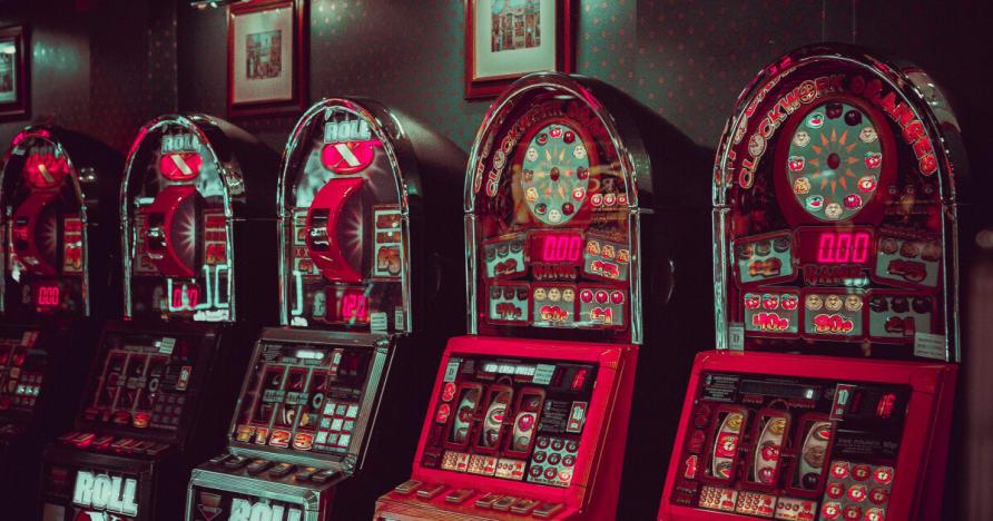 Jūsu ceļvedis uz tiešsaistes kazino