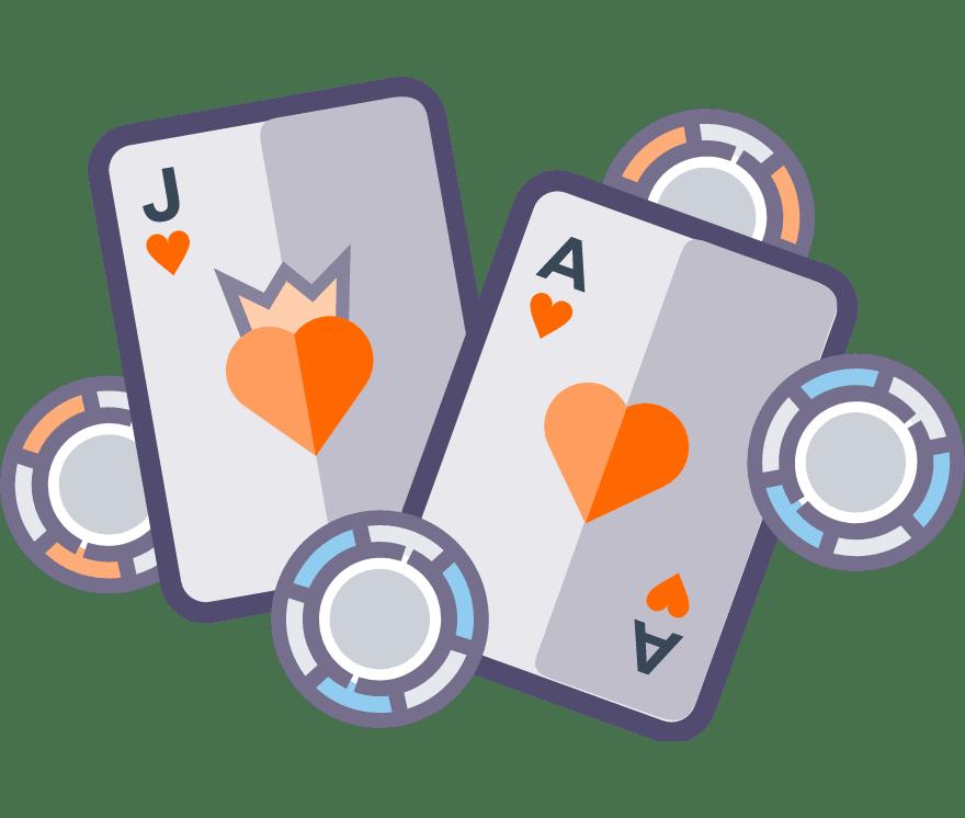 Spēlēt Blekdžeks Tiešsaistes -Top 129 Lielākie Laimesti Tiešsaistes Kazinos 2021