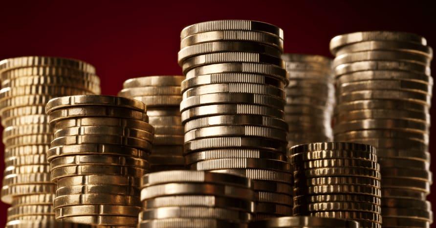 Greentube iegādājas Eurocoin, lai nostiprinātu holandiešu ieeju