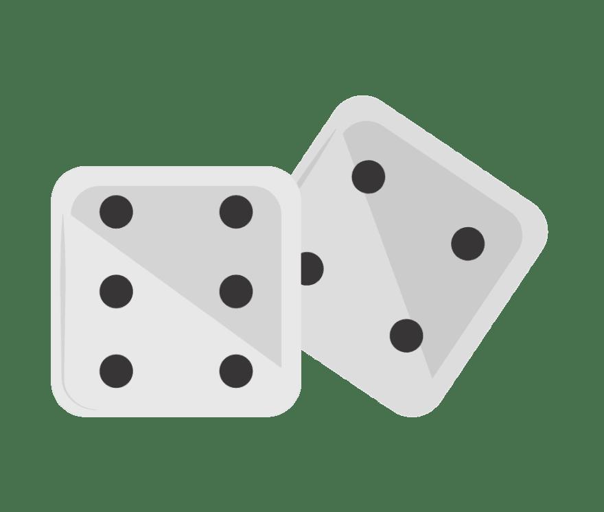 Spēlēt Sic Bo Tiešsaistes -Top 55 Lielākie Laimesti Tiešsaistes kazinos 2021