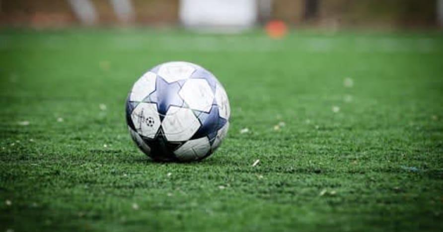 Betano paraksta otro futbola partnerību Brazīlijā ar Fluminese