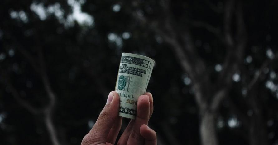 Triki, kā pārvaldīt savu tiešsaistes kazino bankrollu