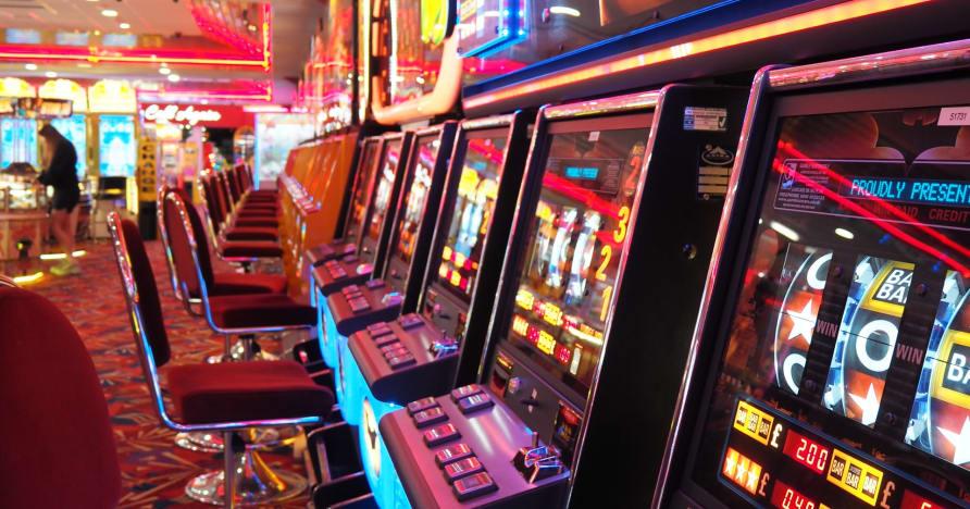 Tiešsaistes kazino spēles: populārākas nekā jebkad agrāk