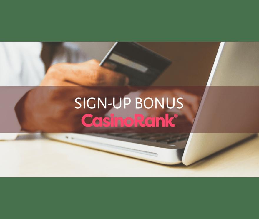 Reģistrācijas bonuss
