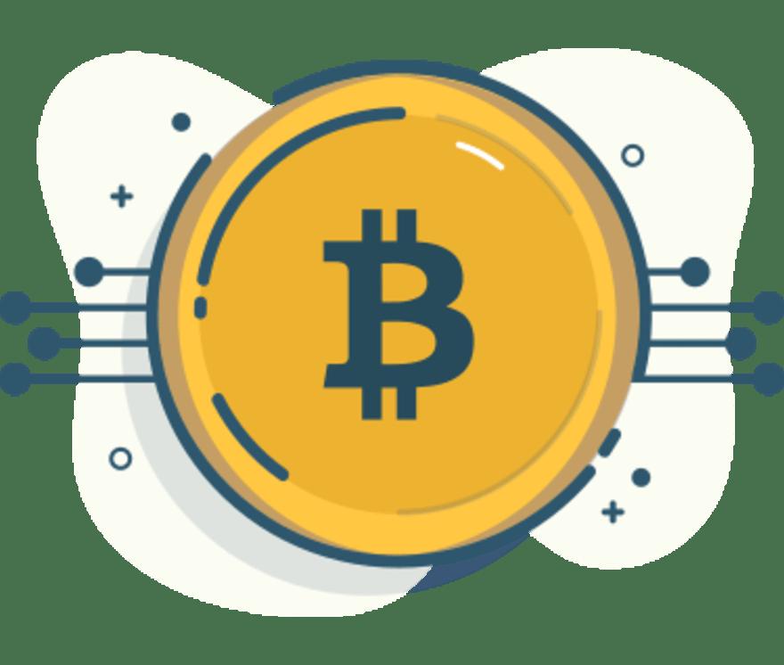 Top 48 Bitcoin Tiešsaistes kazinos 2021 -Low Fee Deposits