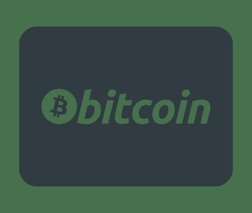 Top 53 Bitcoin Tiešsaistes Kazinos 2021 -Low Fee Deposits