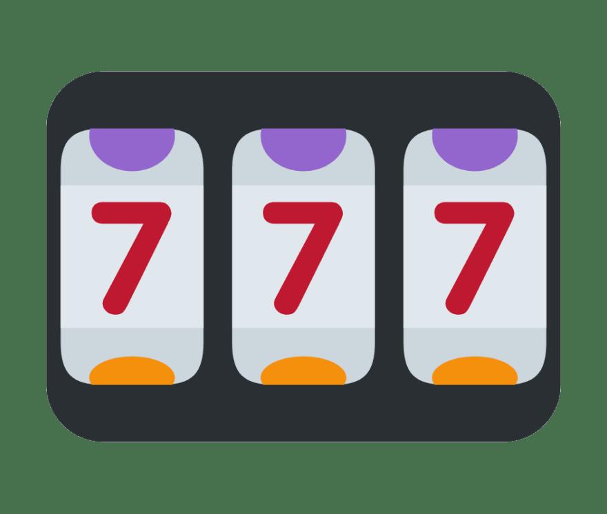 Spēlēt Laika nišas Tiešsaistes -Top 140 Lielākie Laimesti Tiešsaistes kazinos 2021
