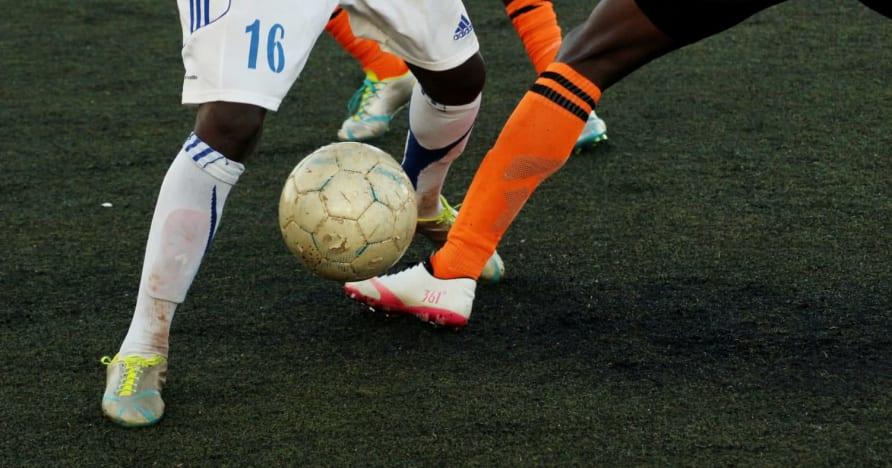 Lietas, kas jāpatur prātā, veicot derības par sportu