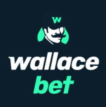WallaceBet