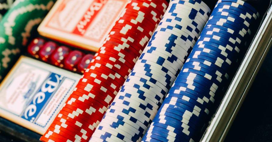 Evolution Gaming Inks Live Casino nodarbojas ar CBN Limited un AGLC