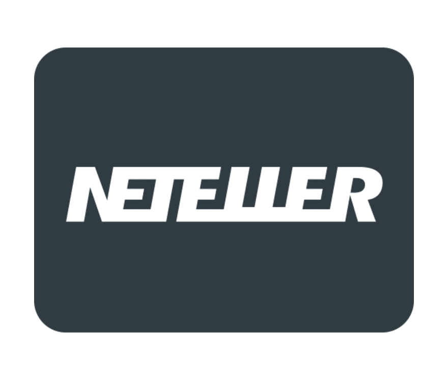 Top 129 Neteller Tiešsaistes Kazinos 2021 -Low Fee Deposits