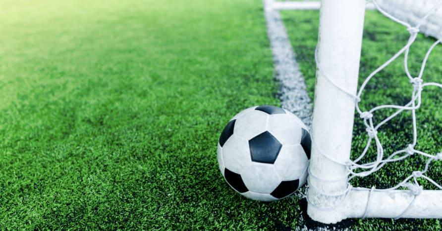 3 minūšu virtuālā sporta derību rokasgrāmata, lai gūtu lielākus panākumus