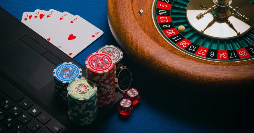 Tiešsaistes rulete: Labouchere uzvarēšanas stratēģija