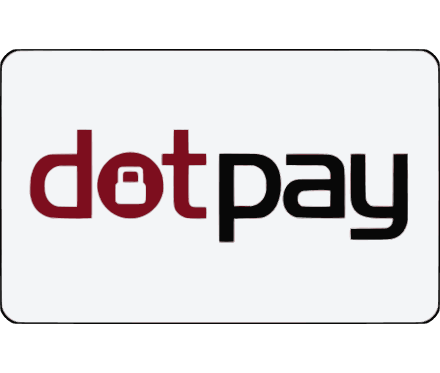 Top 2 dotpay Tiešsaistes Kazinos 2021 -Low Fee Deposits