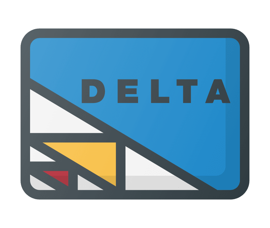 Top 1 Delta Tiešsaistes Kazinos 2021 -Low Fee Deposits
