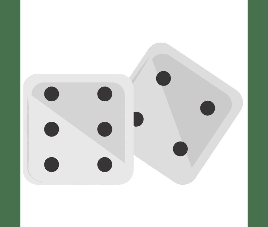 Spēlēt Metamie kauliņi Tiešsaistes -Top 36 Lielākie Laimesti Tiešsaistes kazinos 2021