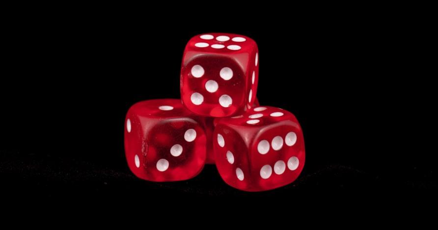 Uzzināt vairāk par aizraujošu tiešsaistes kazino platformām