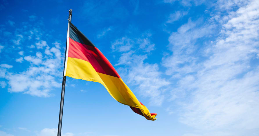 Betsson saņem labu piedāvājumu sporta derību pakalpojumiem Vācijā