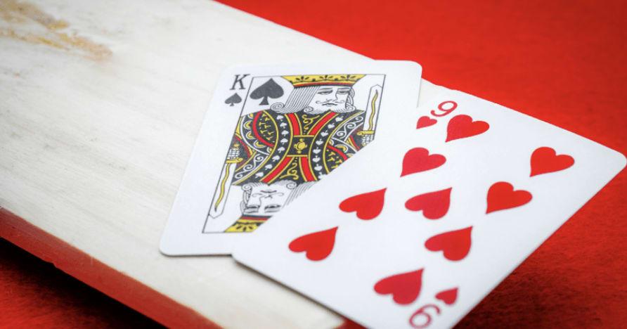 Relax Gaming iegūst vissvarīgāko UKGC licenci