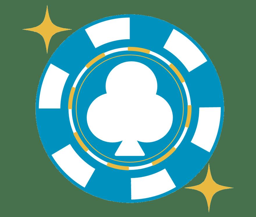 Spēlēt Video pokers Tiešsaistes -Top 74 Lielākie Laimesti Tiešsaistes kazinos 2021