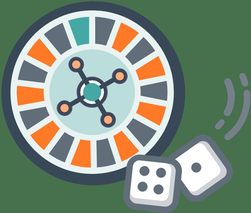 Spēlēt Rulete Tiešsaistes -Top 120 Lielākie Laimesti Tiešsaistes kazinos 2021