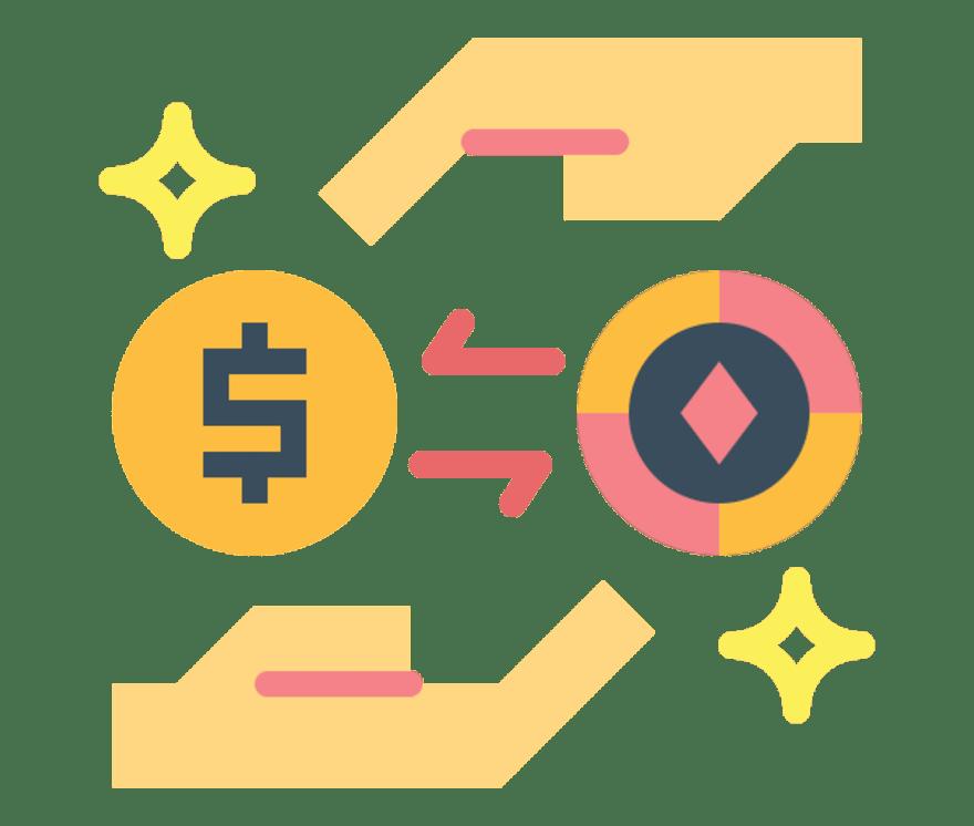 Iepazīšanās bonuss