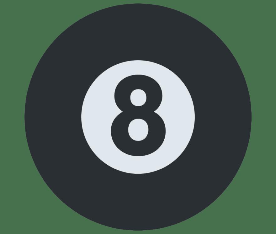 Spēlēt Keno Tiešsaistes -Top 36 Lielākie Laimesti Tiešsaistes kazinos 2021