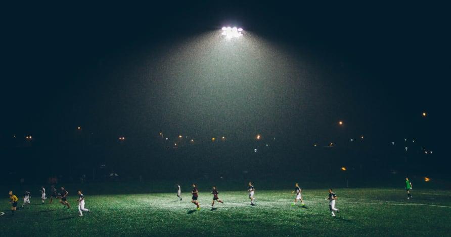 Betsson saņem iespēju piedāvāt sporta derību pakalpojumus Vācijā