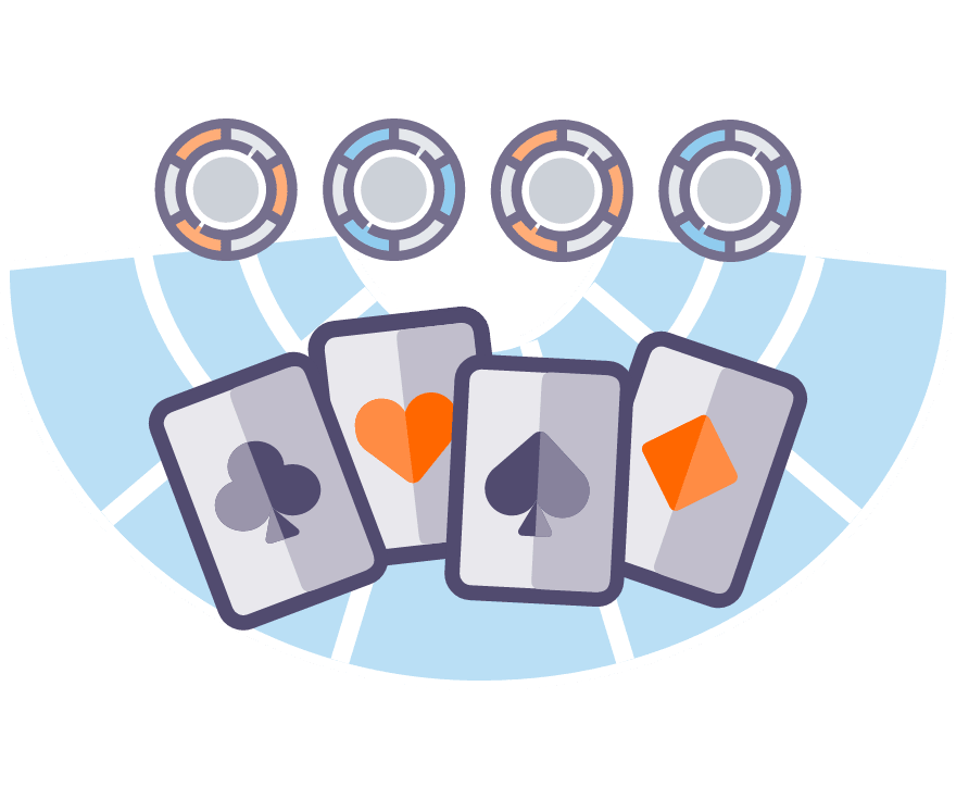 Spēlēt Baccarat Tiešsaistes -Top 111 Lielākie Laimesti Tiešsaistes kazinos 2021