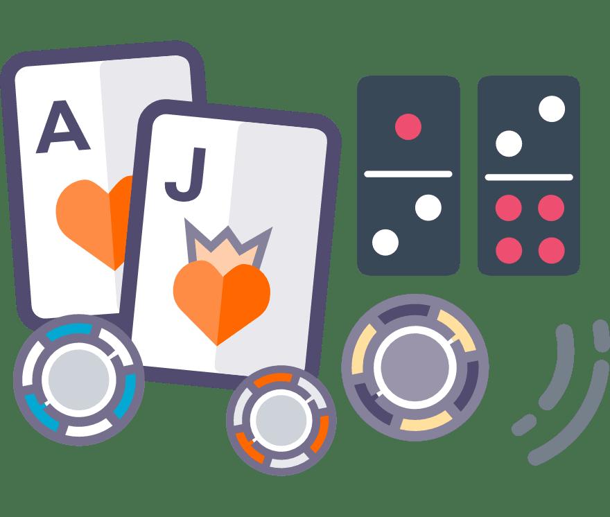 Spēlēt Pai Gow Tiešsaistes -Top 49 Lielākie Laimesti Tiešsaistes Kazinos 2021
