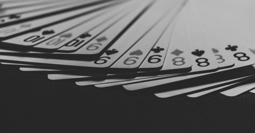 Tiešsaistes kazino padomi un ieteikumi, lai iegūtu vairāk sprādziena