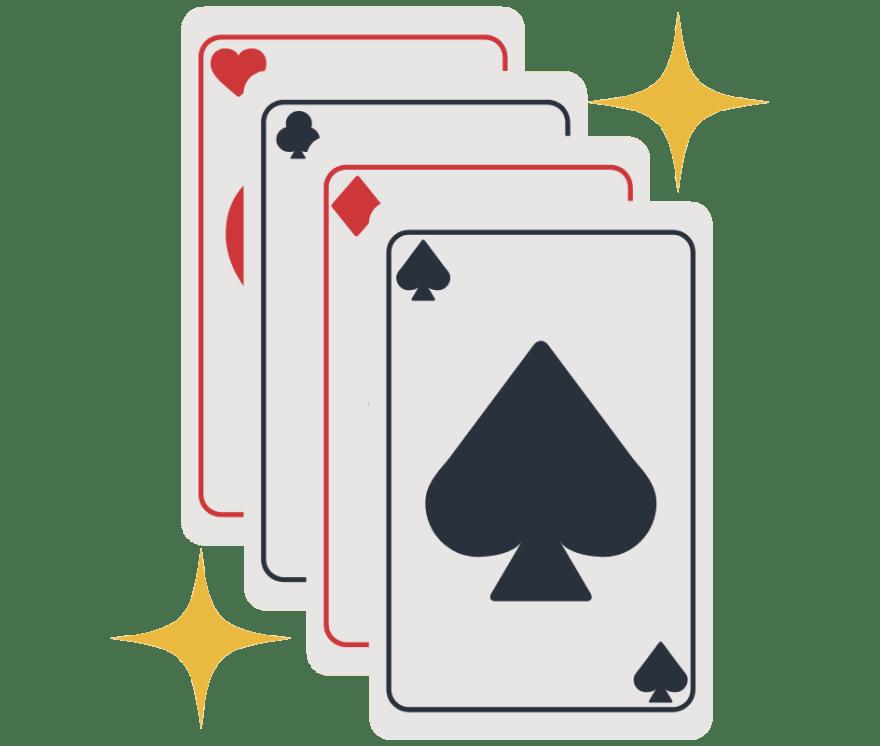 Spēlēt Rūmi Tiešsaistes -Top 10 Lielākie Laimesti Tiešsaistes kazinos 2021